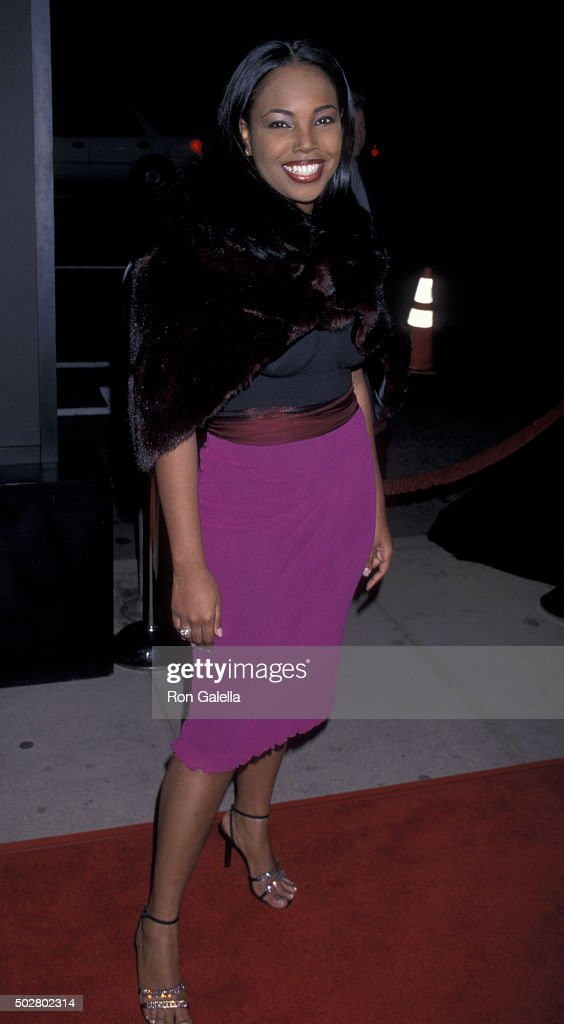 kellie shanygne williams feet